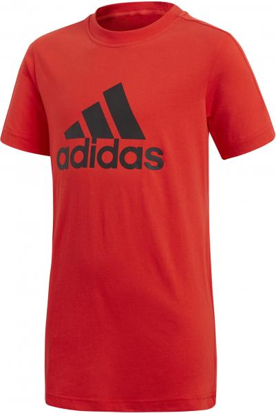 ADIDAS Kinder T-Shirt Logo Tee