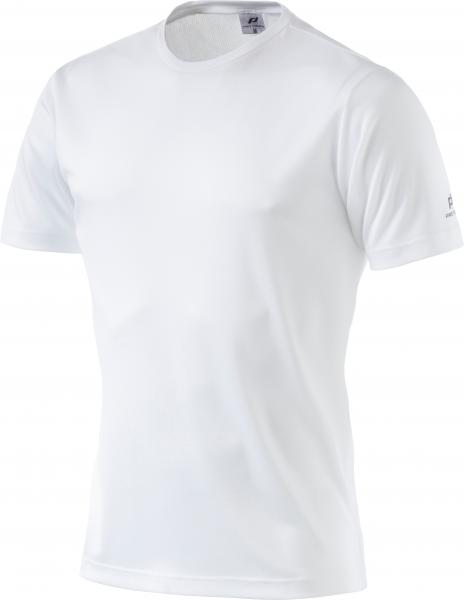 PROTOUCH Herren Lauf-T-Shirt Performance Basic