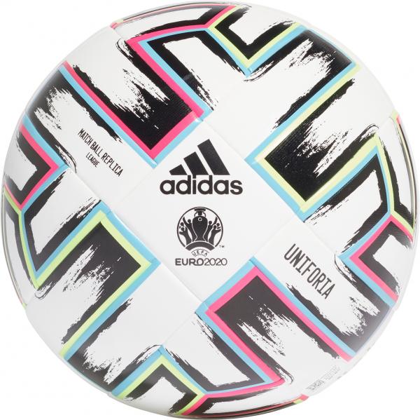 adidas Herren Uniforia League Ball