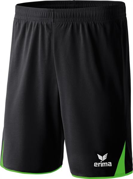 ERIMA Shorts CLASSIC 5-C