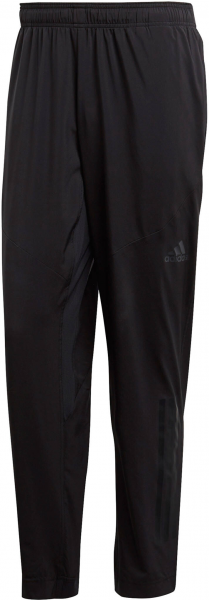 ADIDAS Herren Trainingshose \Workout Pant\
