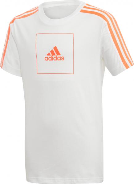 adidas Jungen adidas Athletics Club T-Shirt