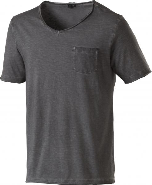 FIREFLY Herren T-Shirt Bennet