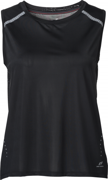 PRO TOUCH Damen Tank-Shirt Inez