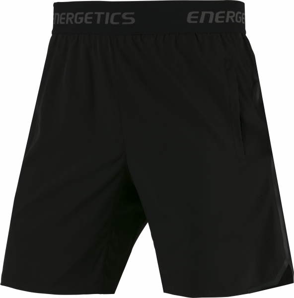 ENERGETICS Herren Shorts Frey