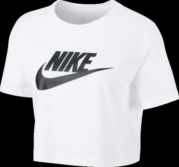 "NIKE Damen T-Shirt ""Sportswear Essential"""