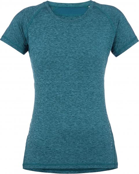 PRO TOUCH Damen T-Shirt Eevi