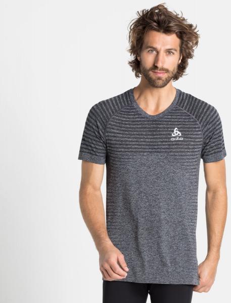 ODLO Herren T-Shirt SEAMLESS ELEMENT