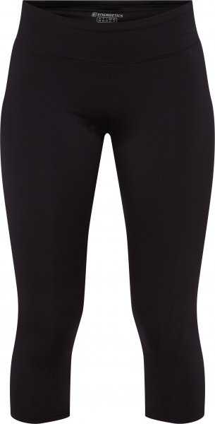 ENERGETICS Damen 3/4 Tights Kapance 2