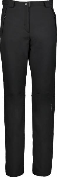 CMP Damen Softshell-Stretchhose