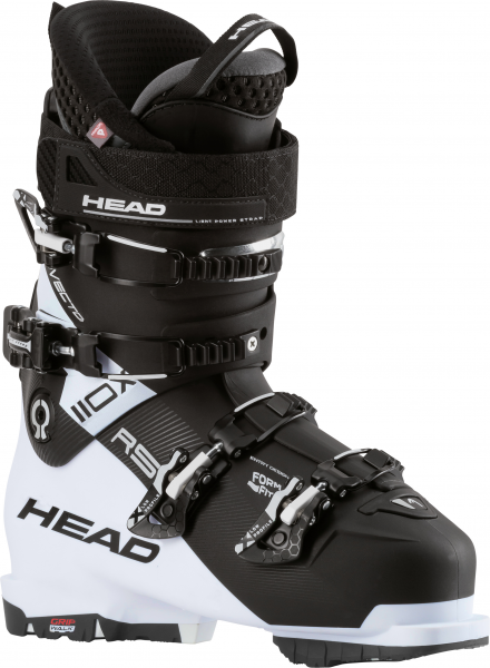 "HEAD Skischuhe ""Vector RS 110X"""