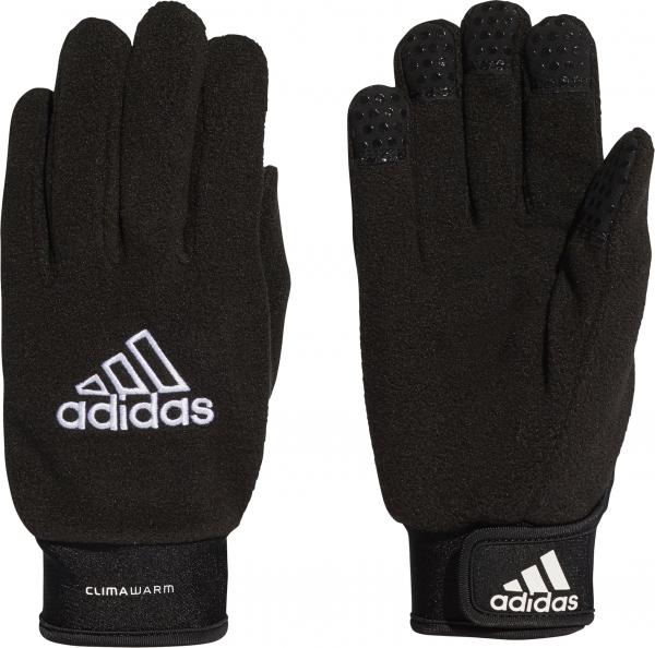 ADIDAS Herren Handschuhe Fieldplayer