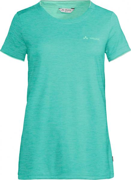 VAUDE Damen T-Shirt Essential T-Shirt