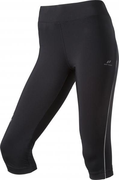 PRO TOUCH Damen 3/4 Runningtights Paiva III