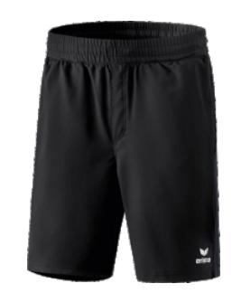 FVW Shorts Erwachsene