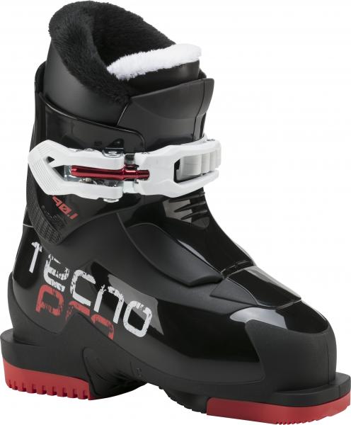 TECNOPRO Kinder Skistiefel T40-1