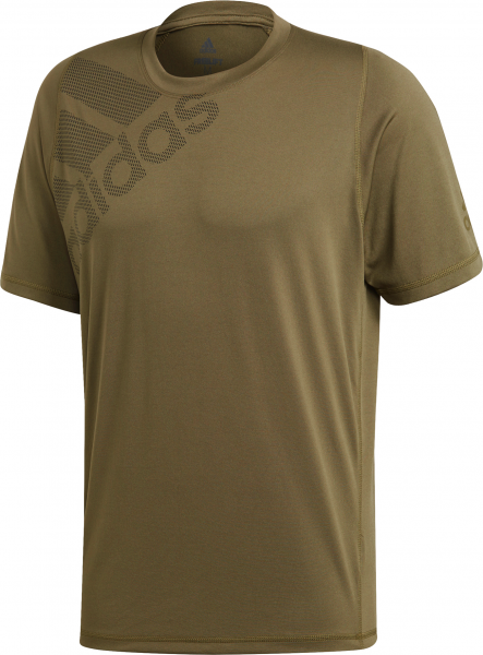 ADIDAS Herren Shirt SPR GF BOS