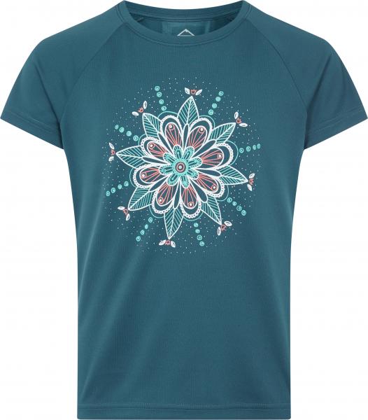 McKINLEY Mädchen Shirt Cora