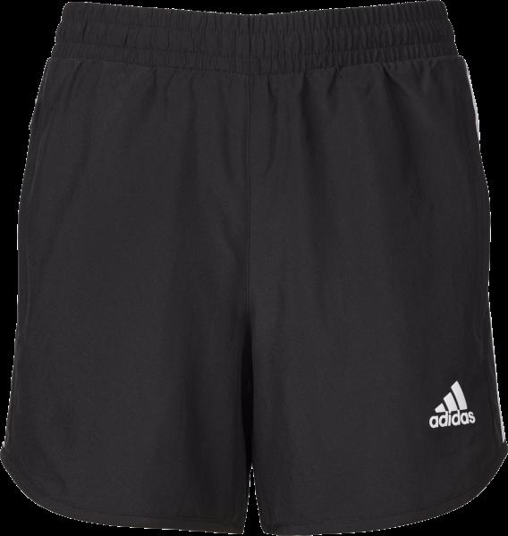 adidas Mädchen Equipment Shorts