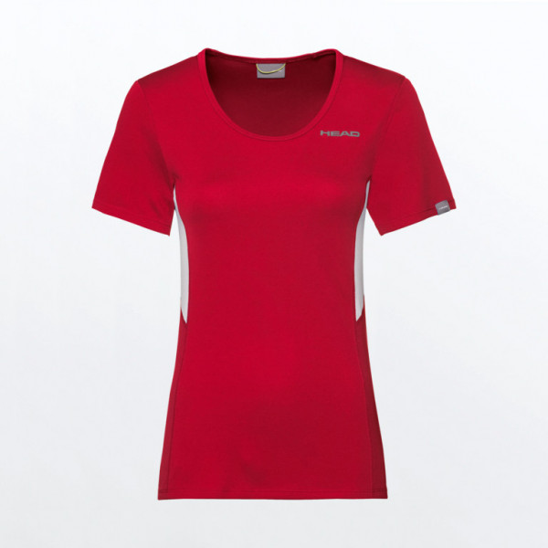 TCW Club Tech T-Shirt W