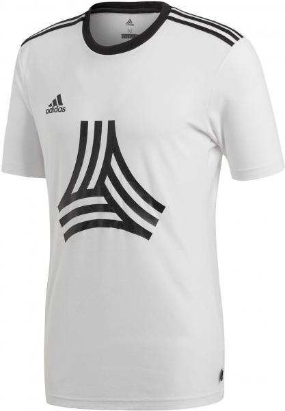 ADIDAS Herren Fußballshirt Tango