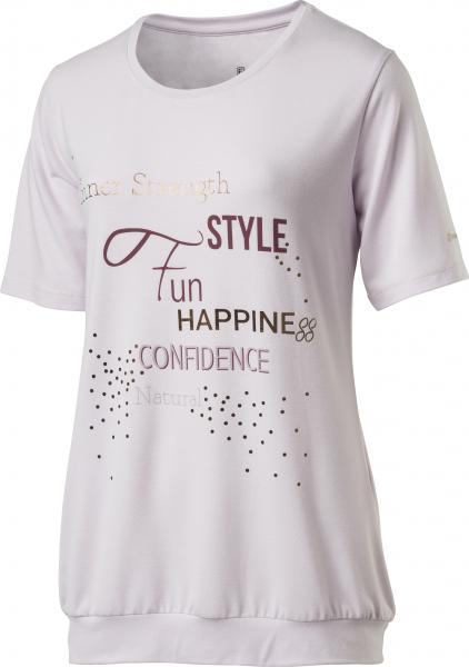 ENERGETICS Damen T-ShirtCara