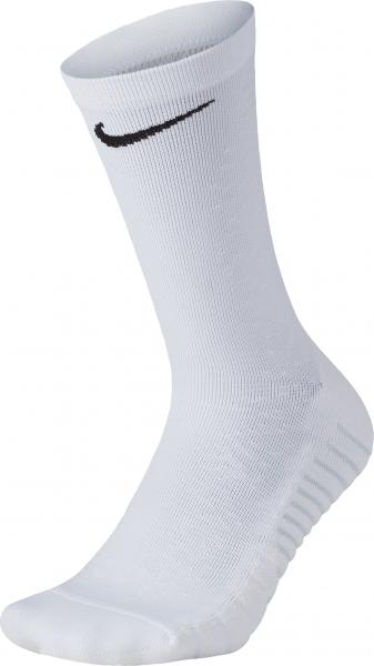 NIKE Fußball - Textilien - Socken Squad Crew Socken