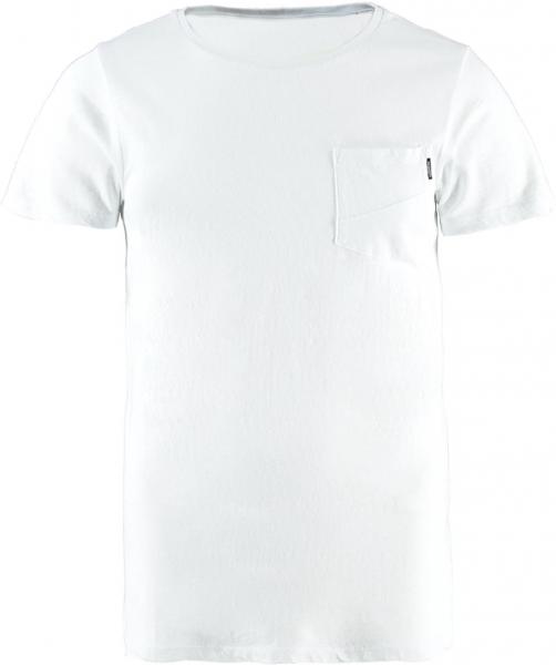 BRUNOTTI Herren Shirt Alonte