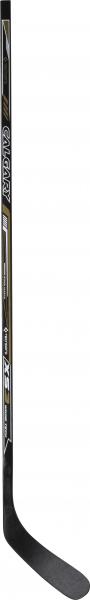 TECNOPRO Kinder Eishockeystock XS3 Calgary II