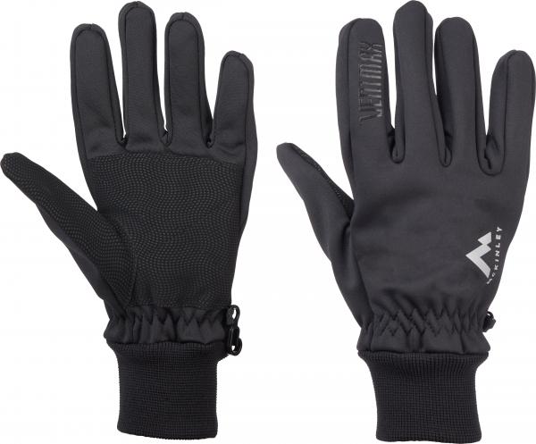 McKINLEY Herren Handschuhe Walles