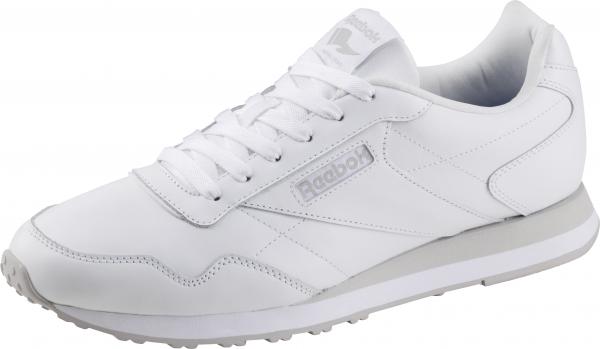 REEBOK Lifestyle - Schuhe Herren - Sneakers Royal Glide LX Sneaker