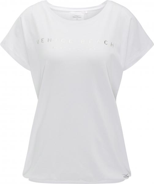 Venice Beach Shirt Wonder 03