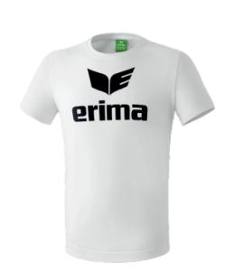 TSV T-Shirt Erwachsene