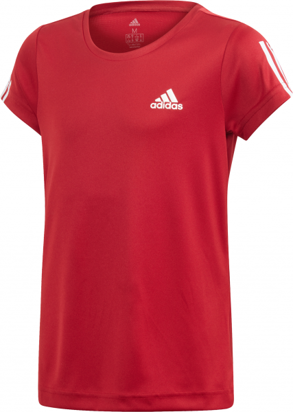 ADIDAS Kinder T-Shirt Equipment