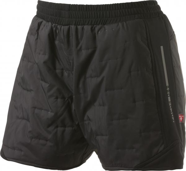 PRO TOUCH Damen D-Shorts padded Bayalita