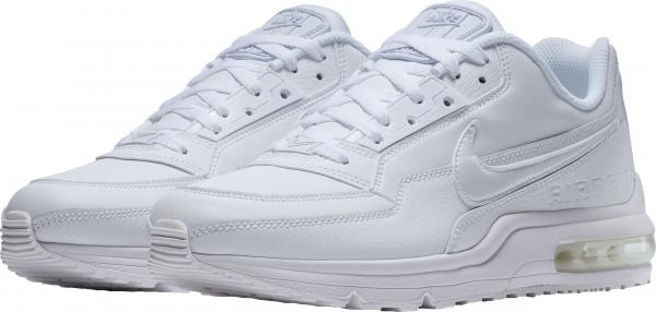 """NIKE Herren Sneaker """"Air Max LTD 3"""""""