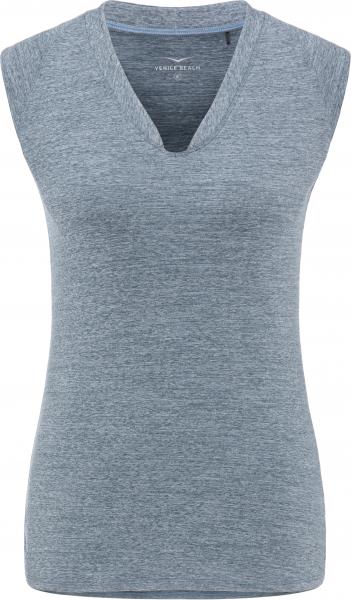 VENICE BEACH Damen Eleamee DMELZ T-Shirt
