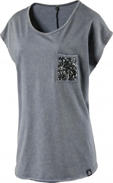FIREFLY Damen T-Shirt Celine