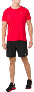 ASICS Running - Textil - T-Shirts Icon Top T-Shirt Running