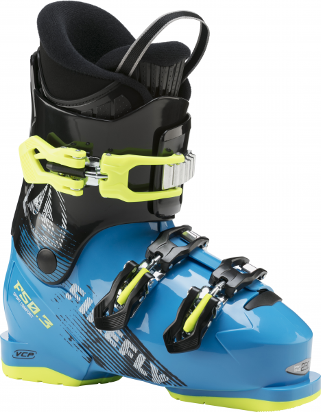 FIREFLY Kinder Skistiefel F50-3