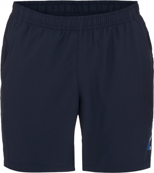 ENERGETICS Herren Shorts Masetto II