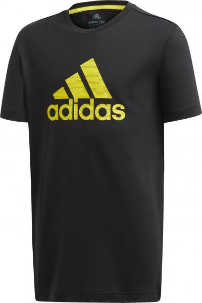 adidas Jungen Prime T-Shirt