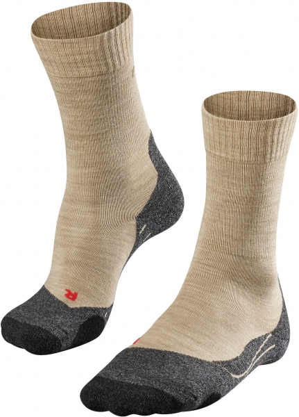 FALKE TK2 Damen Socken
