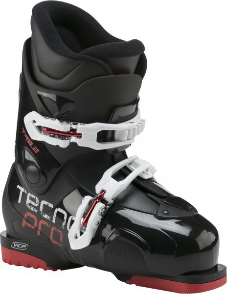 TECNOPRO Kinder Skistiefel T40-2