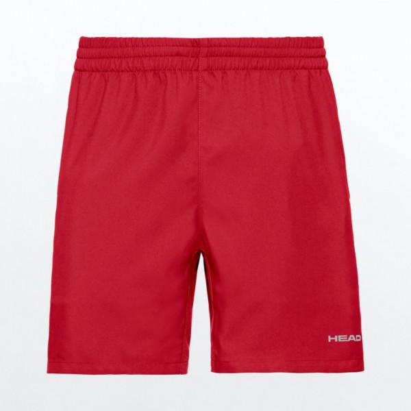 TCW Club Shorts M