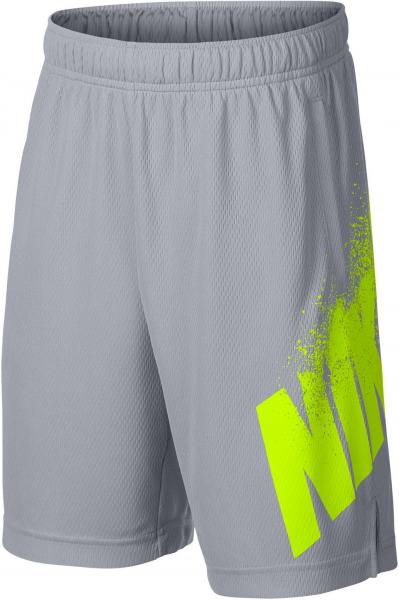 "NIKE Jungen Shorts ""Dry"""