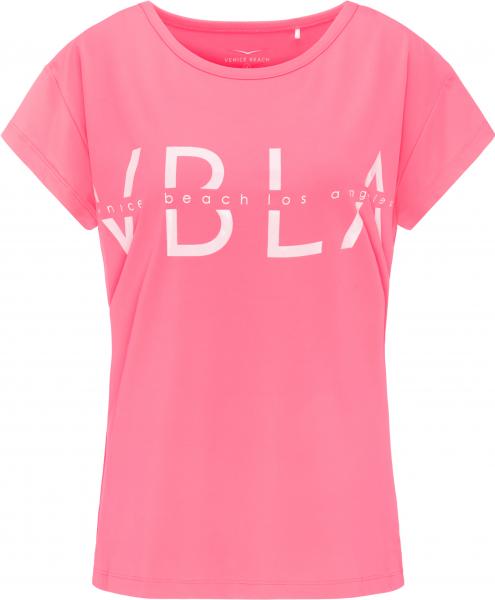 VENICE BEACH Damen Tiana DL 02 T-Shirt
