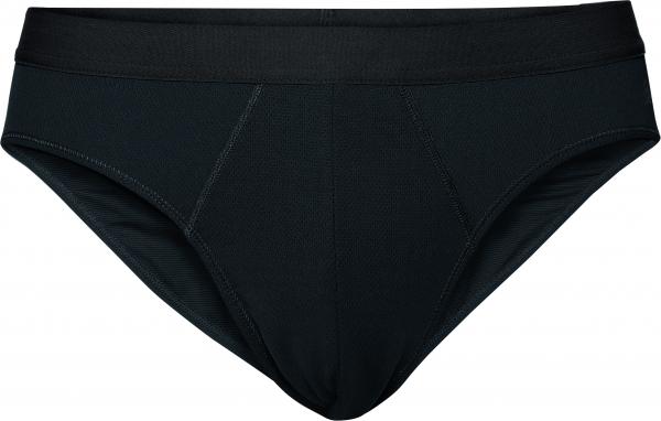ODLO Herren Unterhose ACTIVE F-DRY