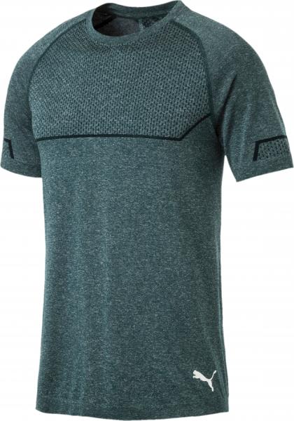 PUMA Herren T-Shirt Energy Seamless