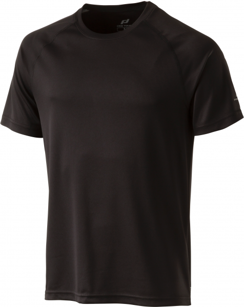PRO TOUCH Herren T-Shirt Martin III